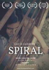Spiral - Lost in Lockdown