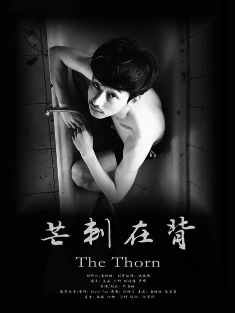 The Thorn (China)