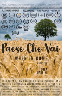 Paese Che Vai (Italy)