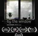by the window.jpg