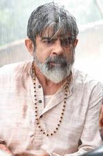 Rituraj K Singh