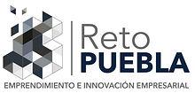 RetoPuebla_edited.jpg