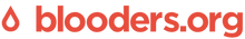 logo_hd_red.png
