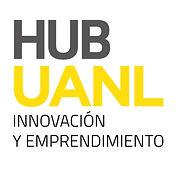logo-hubuanl2.jpg