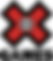 175px-X_Games_logo.svg.png