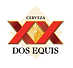 dos-equis.png