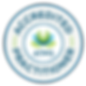 exclusive-member-accredited-logo-150x150