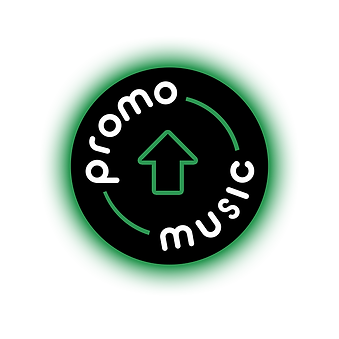 Promo Up Music logo.png