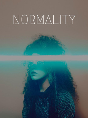 Normality... Needed in 2021? Tanya George Explains