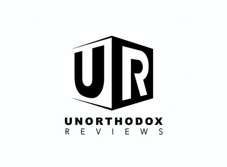 Dats Muzik x Unorthodox Reviews! Afrobeat Music and Related Topics- Where To Read About It Online?