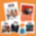 Al the Dats Muzik magazines.PNG