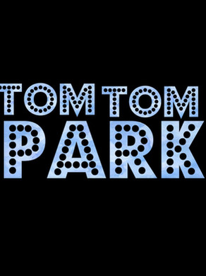 TOM TOM PARK- Revelation