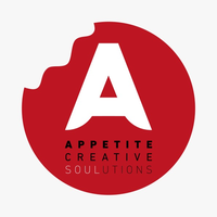 Appetite Creative 2.png