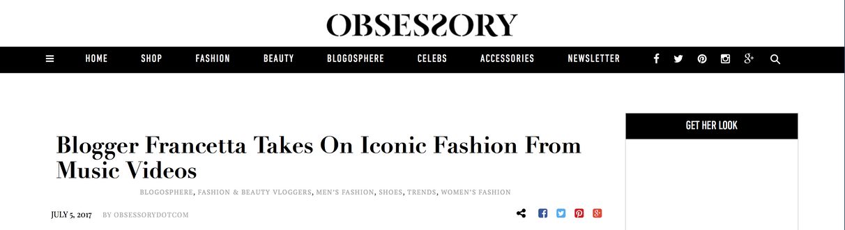 Obsessory Fashion.png