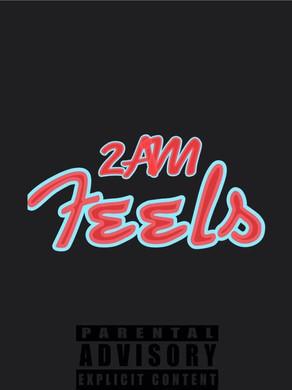 Flash J- 2AM Feels