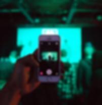 music & social media.png
