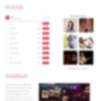 Digital EPK_ Press Kit.jpeg