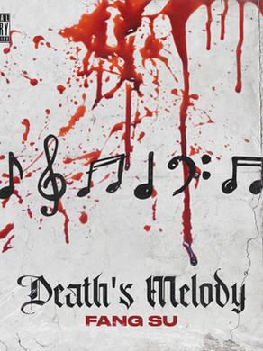 FANG SU- Death's Melody