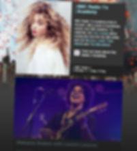 music newsletter.jpeg