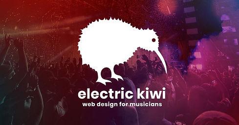 Electric Kiwi 2.jpg