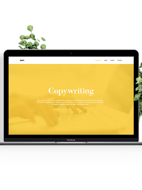 5 Reasons Why Web Designers and Web Copywriters Should Work Together?