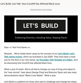 Lets Build 1 newsletter.png