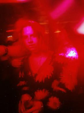 Bostock- Remembrall/ Midnight Sinner