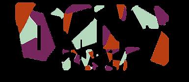 Datz Muzik Logo FINAL.png