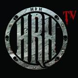 HRH Acoustic set