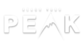 Reach Your Peak Logo 004.png