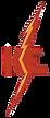 KE - Vector Image.png