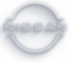 NissanNext_2D_Logo_w_Shadow_8k_RGB_WHITE