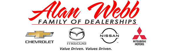 Family of Dealerships Logo_8-2020.jpg