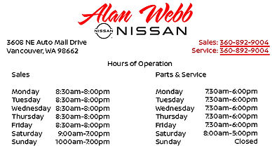 nissan contact updated JAN 2021.jpg