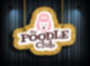 POODLE_STAGE_1.jpg