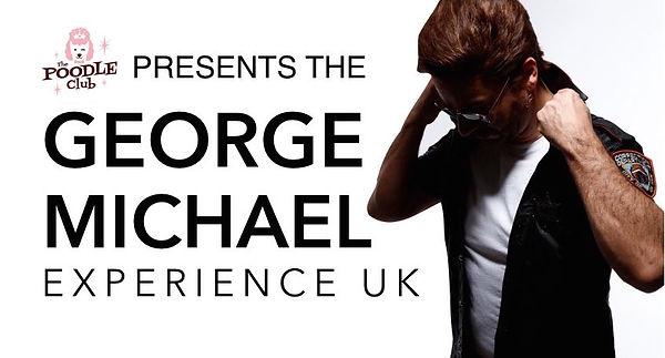 GEORGE MICHAEL LOGO.001.jpg