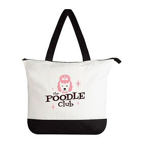 Tote Bag with LOGO.jpg