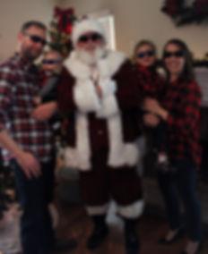 Jones 2017 Santa photo (3).jpg