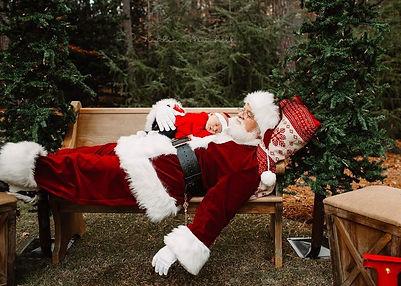 sleeping Santa.jpg