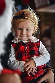 Amber Cloy Hulen Cutie.jpg