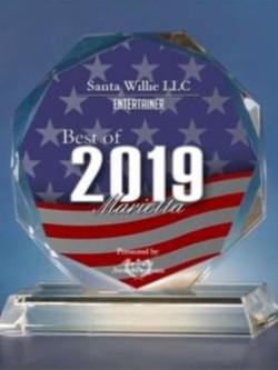 2019 Marietta Award_edited_edited