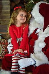 Amber Cloy Smiles for Santa.jpg