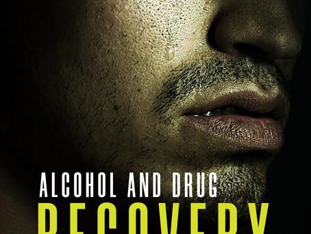 Alcohol and Drug Addiction