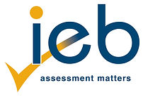 IEB High Resolution Large logo.jpg