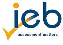 IEB High Resolution Large logo.jpg