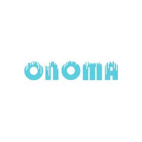 Onoma logo.jpg