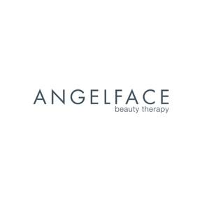 Angelface logo.jpg