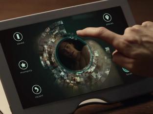 Entretenimento e pesquisa com seres humanos: Arkangel (Black Mirror)