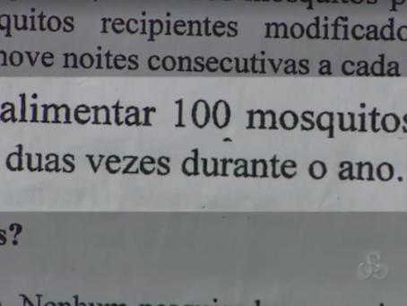 [Coluna] Cobaias Humanas do Amapá: contexto brasileiro e a ética em pesquisa com seres humanos