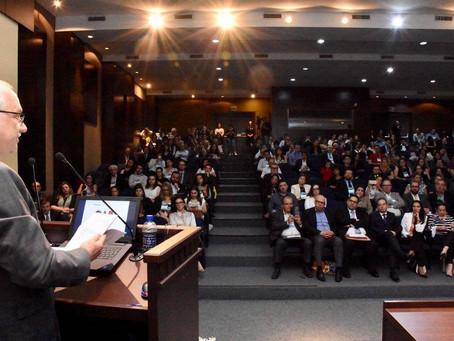 [Coluna] Como foi participar do Congresso Brasileiro de Direito Civil: Parte 6 - Por Anna Luísa Braz